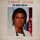 Do What You Do - Jermaine Jackson