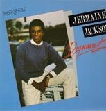 Dynamite - Jermaine Jackson