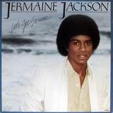 Let's Get Serious - Jermaine Jackson