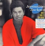 Don't Take It Personal - Jermaine Jackson