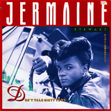 Don't Talk Dirty To Me (Extended Mix) - Jermaine Stewart
