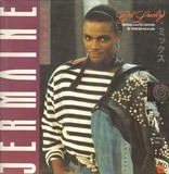 Get Lucky - Jermaine Stewart