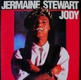 Jody - Jermaine Stewart