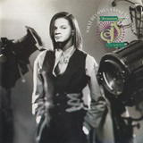 What Becomes A Legend Most - Jermaine Stewart