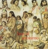 Best Of Jeronimo - Jeronimo