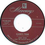 Elmer's Tune / Don't Sing Aloha When I Go - Jerry Byrd And His Beach Boys