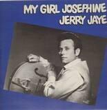 Jerry Jaye