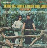 Together - Jerry Lee Lewis & Linda Gail Lewis
