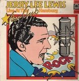 Live at the Star Club Hamburg - Jerry Lee Lewis & The Nashville Teens