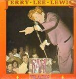 Rare Tracks - Jerry Lee Lewis