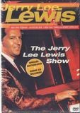 The Jerry Lee Lewis Show - Jerry Lee Lewis