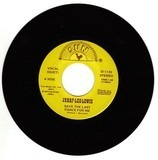 Save The Last Dance For Me - Jerry Lee Lewis
