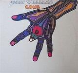 Jerry Lynn Williams