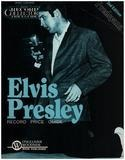 Presleyana: Elvis Presley record price guide - 2nd Edition - Jerry Osborne