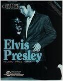Presleyana: Elvis Presley record price guide - 2nd Edition - Jerry Osborne