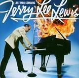 Last Man Standing - Jerry Lee Lewis