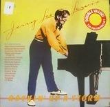 Rockin' Up A Storm - Jerry Lee Lewis