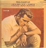 The Best Of Jerry Lee Lewis - Jerry Lee Lewis
