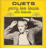 Duets - Jerry Lee Lewis And Friends