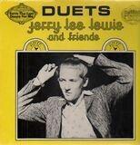 Duets - Jerry Lee Lewis & Friends