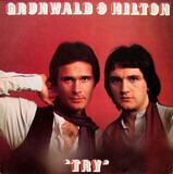 Jerzy Grunwald & Jan Hilton