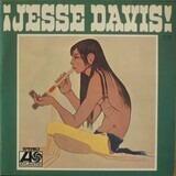 Jesse Ed Davis