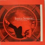 Jessica Simpson