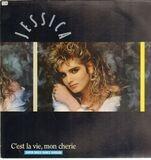 Jessica Ivry