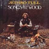 Songs From The Wood (40th Anniversary Edition) - Jethro Tull