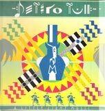 A Little Light Music - Jethro Tull