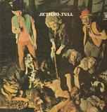 This Was - Jethro Tull