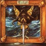The Broadsword and the Beast - Jethro Tull