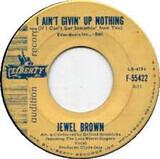 Jewel Brown