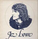 Jez Lowe