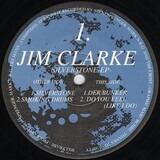 Jim Clarke