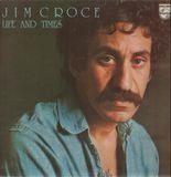 Life and Times - Jim Croce