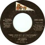 One Less Set Of Footsteps - Jim Croce