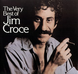 The Very Best Of Jim Croce - Jim Croce