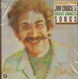 Bad, Bad Leroy Brown / Jim Croce's Greatest Character Songs - Jim Croce