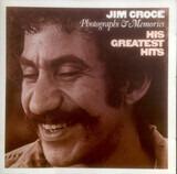 Photographs & Memories: His Greatest Hits - Jim Croce