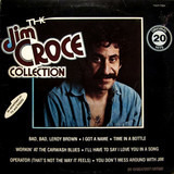 The Jim Croce Collection (20 Original Hits) - Jim Croce