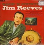 Good 'N' Country - Jim Reeves
