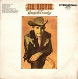 Yonug & Country - Jim Reeves