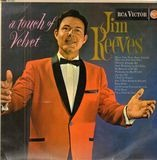 A Touch of Velvet - Jim Reeves