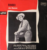 Bimbo - Jim Reeves