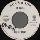 Distant Drums - Jim Reeves