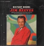 Distant Drums - Jim Reeves
