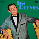 Jim Reeves - The Best Of Jim Reeves - Jim Reeves