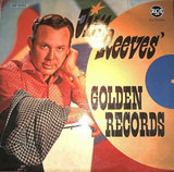 Jim Reeves' Golden Records - Jim Reeves