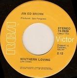 Southern Loving - Jim Ed Brown